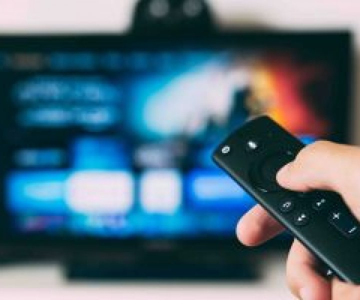 The video streaming market in the US was a dynamic landscape of shifting content and pricing models, acquisitions, amalgamations and annihilation. This is a recap of the key points.