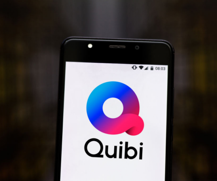 Quibi is selling on a distinctive content proposition. Quality content (produced by tent pole talent) and exclusive to Quibi; a constant stream of new content to retain freshness and a format of content that is specifically and ideally designed to fit lifestyle needs and the functions of a specific device.