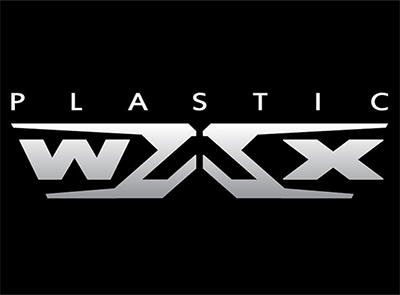 Plastic Wax is an Australian advanced visual effects animation studio.